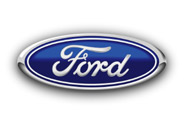 Proceed to Kempster Bluff Ford for the latest Ford models with specials, specs, prices & images updated daily